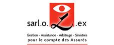 Logo O.L.EX.